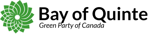 Greens have promoted a Guaranteed Livable Income, the Carbon Tax, Cannabis legalization and have supported Same-Sex Marriage legislation / Les Verts ont promu un revenu de subsistance garanti, la taxe sur le carbone, la légalisation du cannabis et ont soutenu la législation sur le mariage homosexuel.